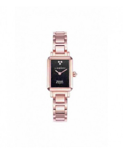 Reloj Viceroy - 461082-30