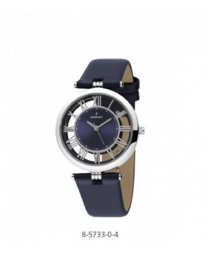 Reloj Nowley - 8-5733-0-4