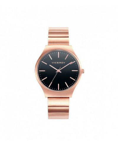 Reloj Viceroy - 401004-57