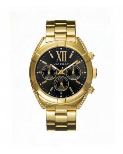Reloj Viceroy - 40788-93
