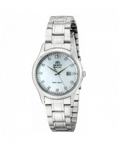 Reloj Orient - FNR1Q004W0