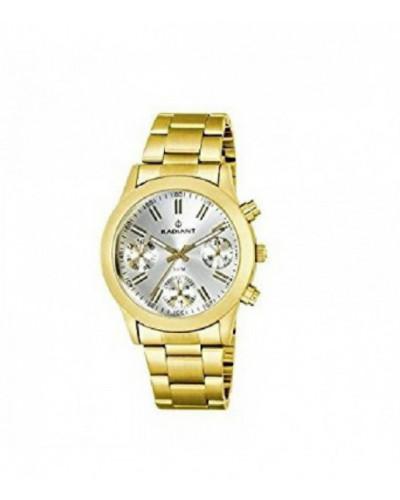 Reloj Radiant - RA294608