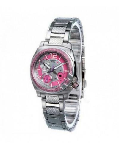 Reloj Casio - LTP-1320
