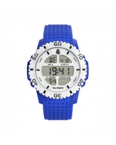 Reloj Real Madrid - RMD0007-13