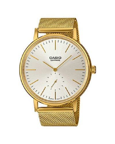 Reloj Casio - LTP-E148MG