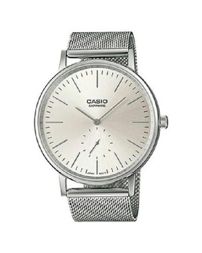 Reloj Casio - LTP-E148M