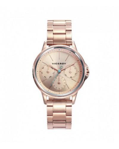 Reloj Viceroy - 461104-77