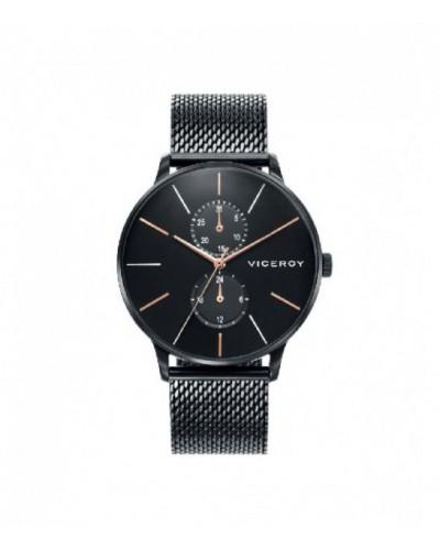 Reloj Viceroy - 46753-57
