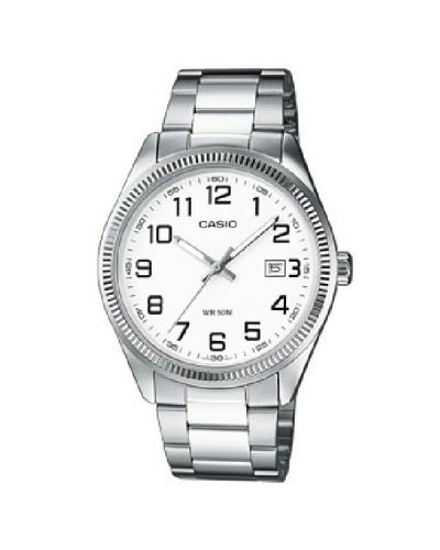 Reloj Casio - MTP-1302PD-7