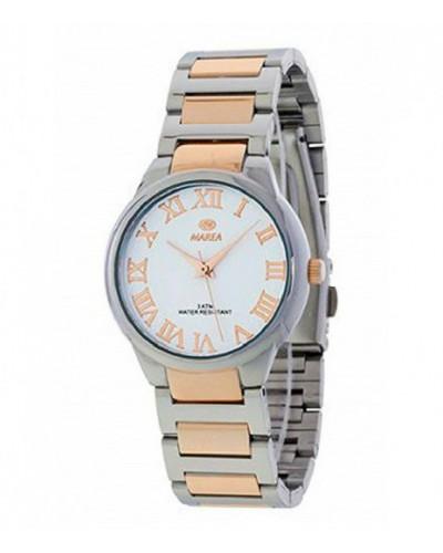 Reloj Marea - B41183/4