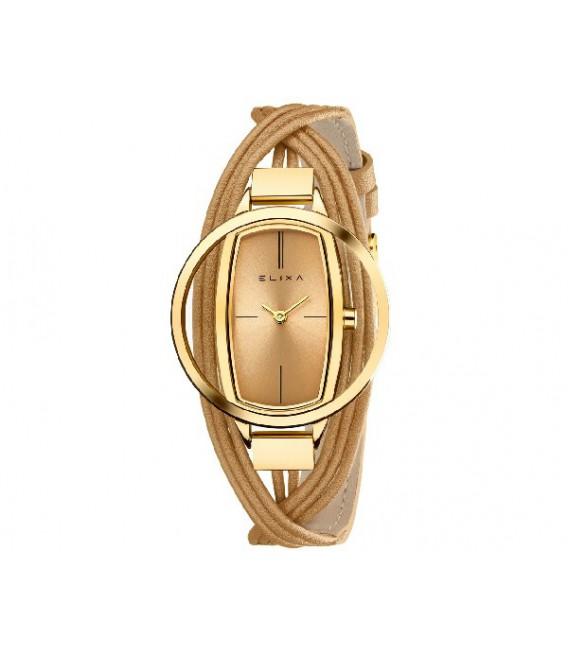 Reloj Elixa - E134-L567