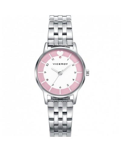 Reloj Viceroy - 42366-94