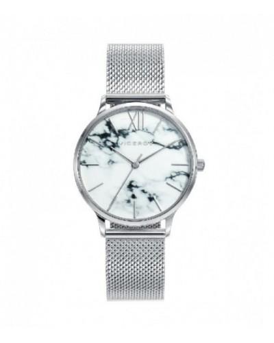 Reloj Viceroy - 461096-09