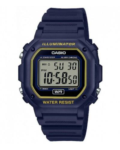 Reloj Casio - F-108WH-2