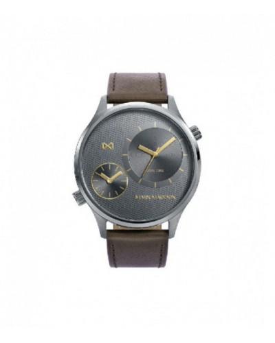 Reloj Mark Maddox - HC0108-16