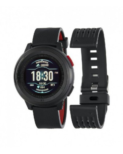 Smart Watch Marea - B58002/1