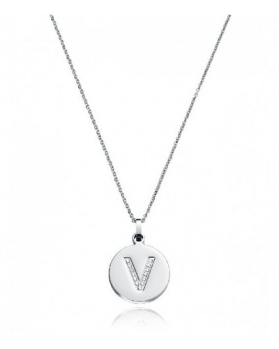 Collar Viceroy - 75121C01000V