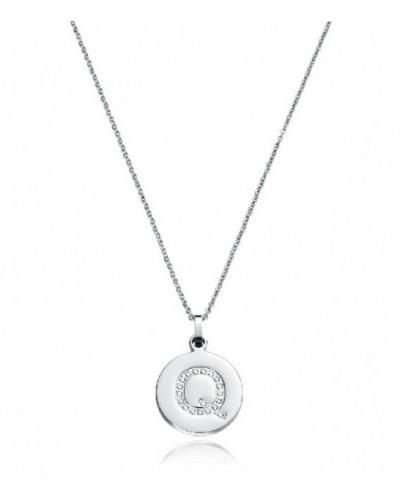 Collar Viceroy - 75121C01000Q