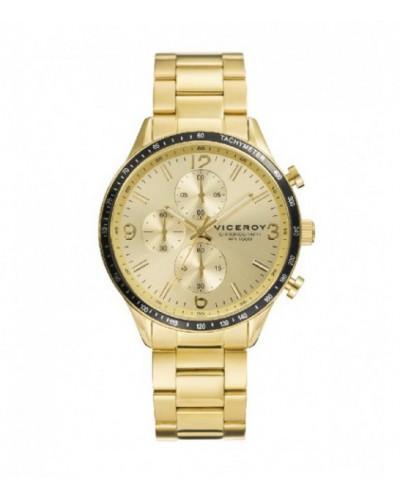 Reloj Viceroy - 401141-95
