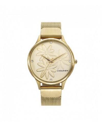 Reloj Viceroy - 461120-97