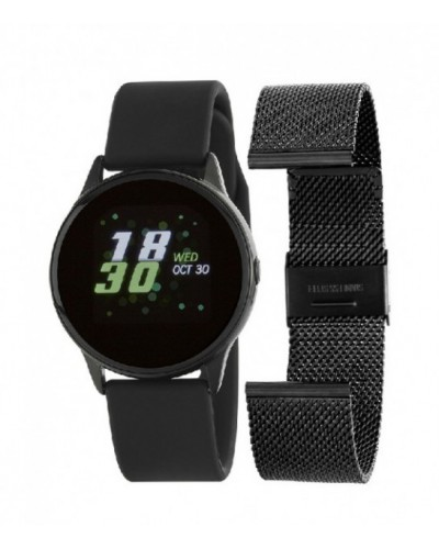 Smart watch Marea - B58001/1