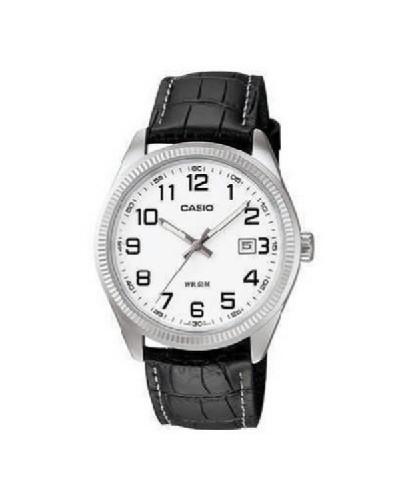 Reloj Casio - MTP-1302PL-7