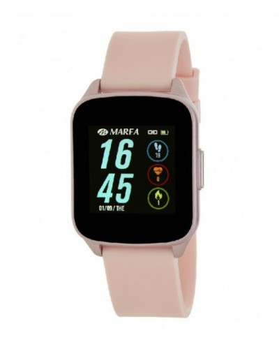 Smart watch Marea - B59001/4