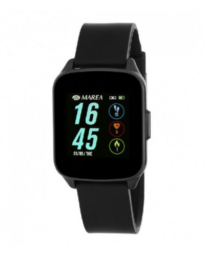 Smart watch Marea - B59001/1