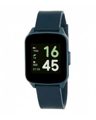 Smart watch Marea - B59001/2