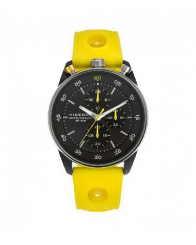 Reloj Viceroy - 46763-94