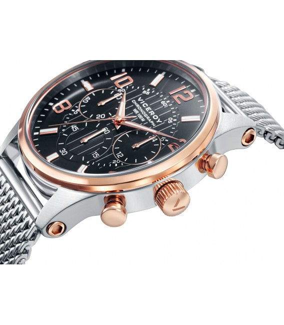 Reloj Viceroy - 46741-55