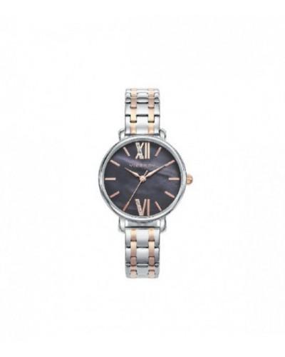 Reloj Viceroy -
