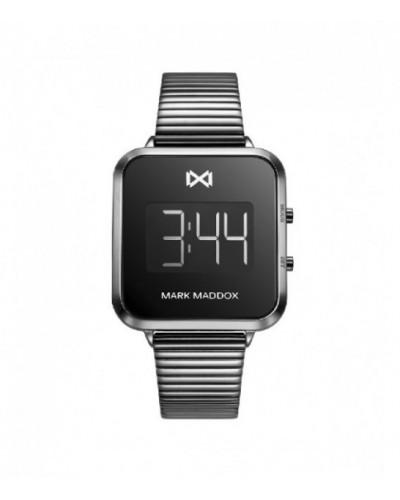 Reloj Mark Maddox -