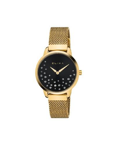 Reloj Elixa - E121-L493