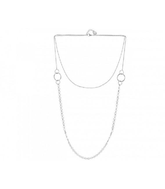 Collar Elixa - EL524-0440