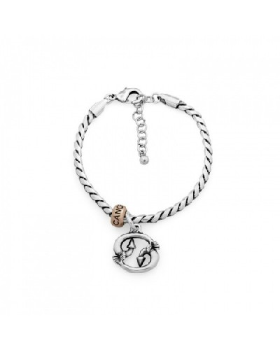 Pulsera Cancer - HOR014/P