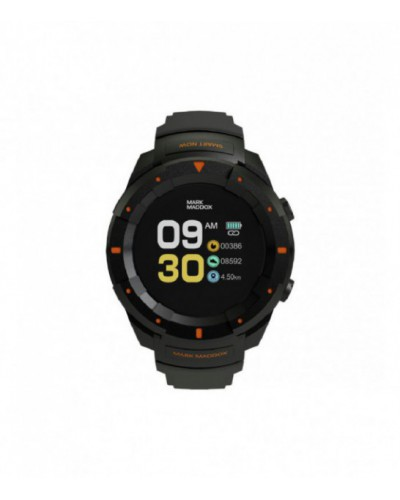 Smart watch Mark Maddox - HS1001-50