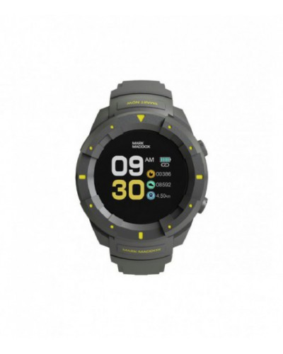 Smart watch Mark Maddox - HS1001-60