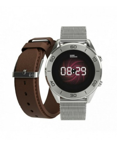 Smart watch Mark Maddox - HS1000-80