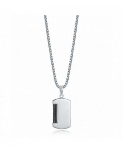 Collar Viceroy - 75183C01000