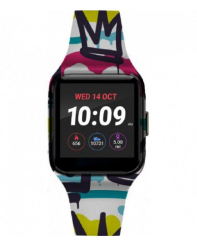 Smartwatch Doodle - DOSW013