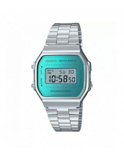 Reloj Casio - A-168WEM-2EF
