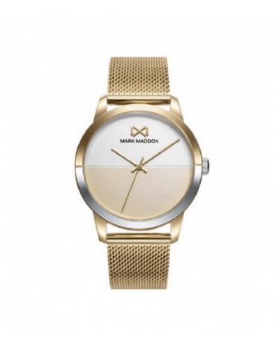 Reloj Mark Maddox - MM7142-20