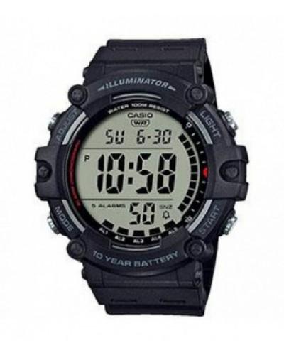 Reloj Casio - AE-1500WH-1