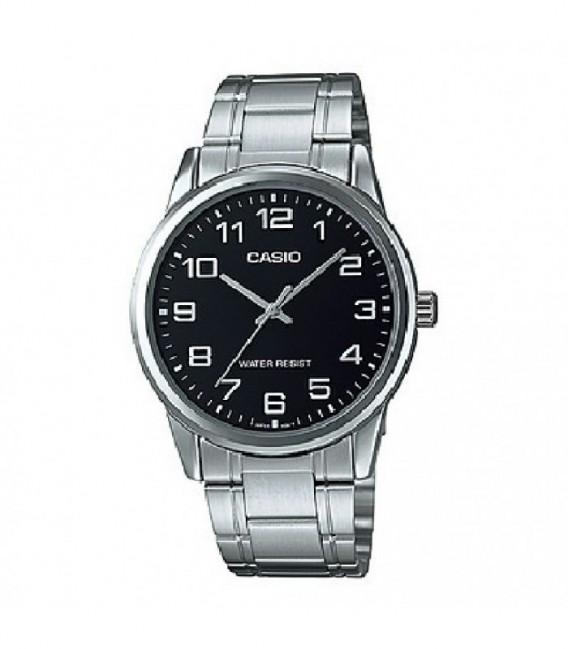 Reloj Casio - MTP-V001D-1